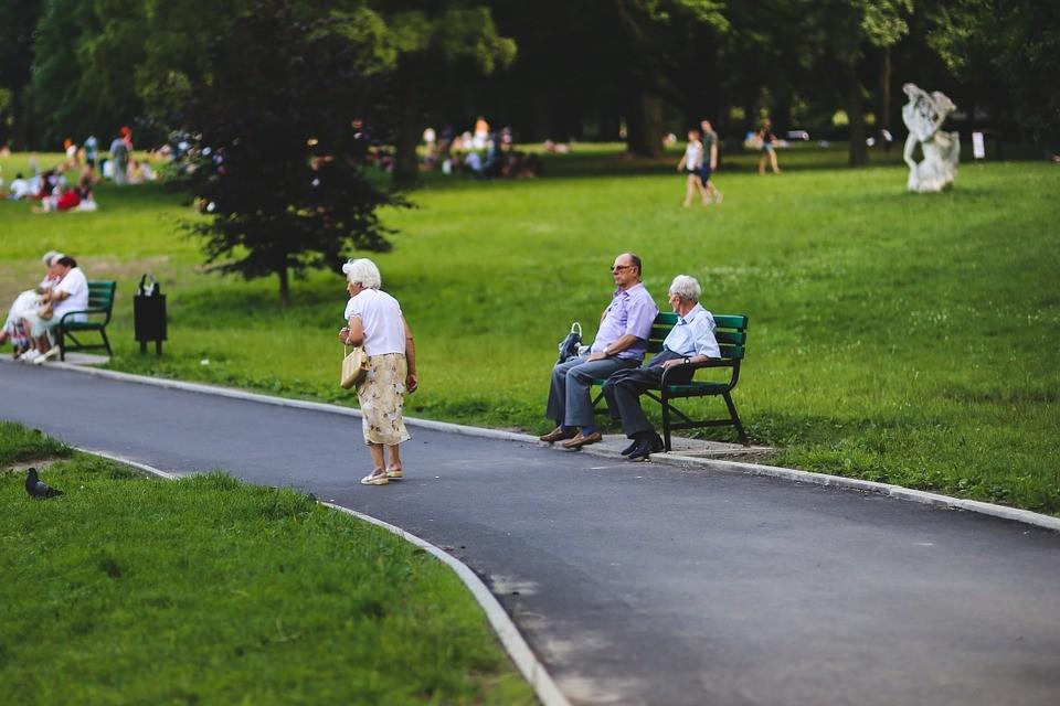 После реформы пенсии украинцам будут пересчитывать по формуле каждый год: как это будет работать, фото-2