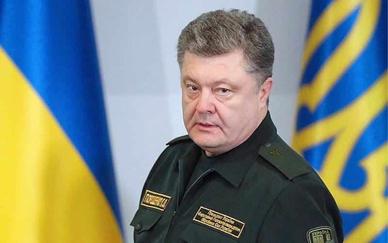 poroshenko-rossiya-hochet-razmestit-v-kryimu-yadernoe-vooruzhenie-31-03-2016