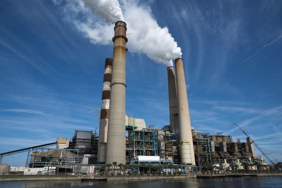 power-plant-815799_960_720