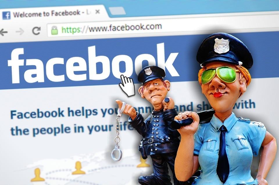 social-media-1679230_960_720