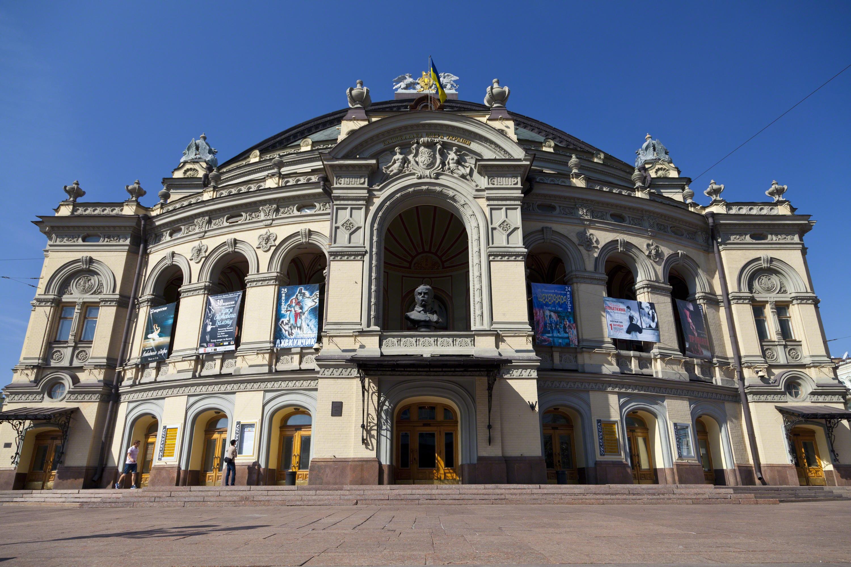 state_opera_house_kiev_img_0097_20110919