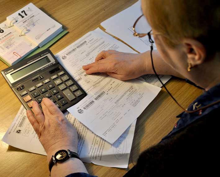 Новшества всубсидии: сэкономленные деньги возвратят, анакоммуналке можно будет заработать