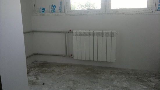 vinos_radiatora_na_balkon_statya