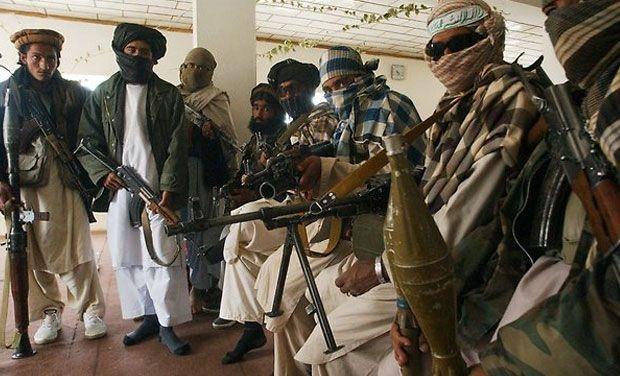 taliban_6_1