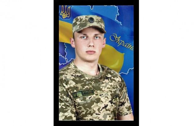 ВЗакарпатской области украинский пограничник застрелился изавтомата 22июня 2017 20:57