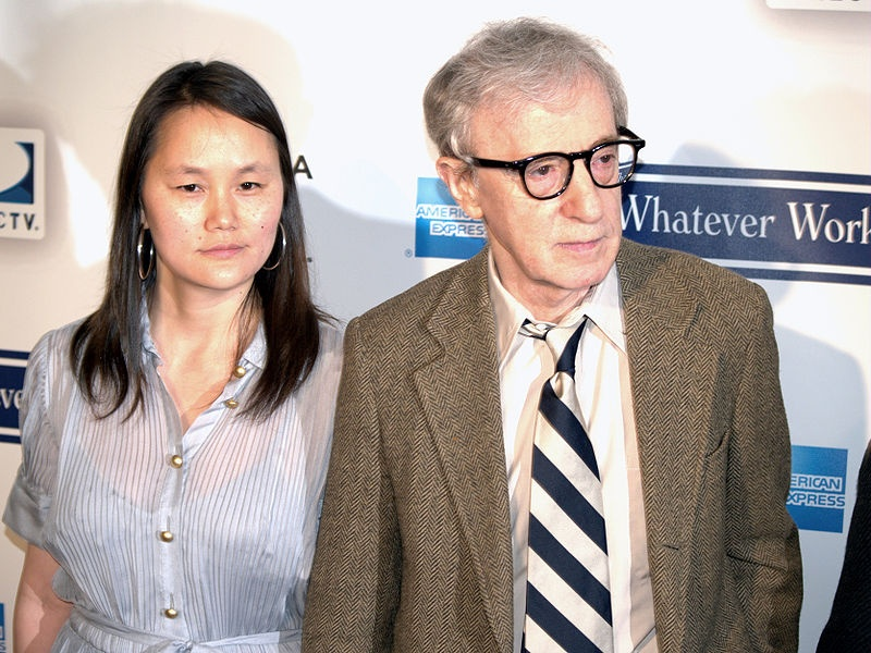800px-soon_yi_previn_and_woody_allen_at_the_tribeca_film_festival