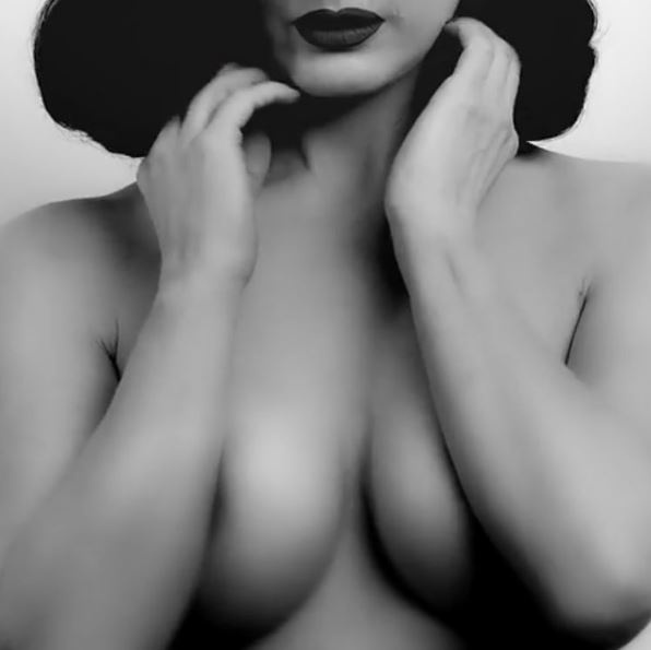 Фотогафия женской груди в душе фото 136-906