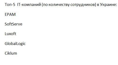 .jpg_208
