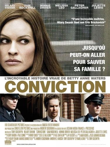 1387712779_prigovor-conviction-2010