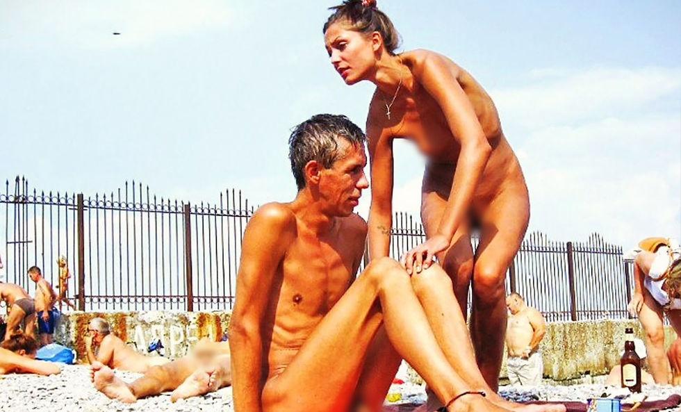Ролик панин голый фото