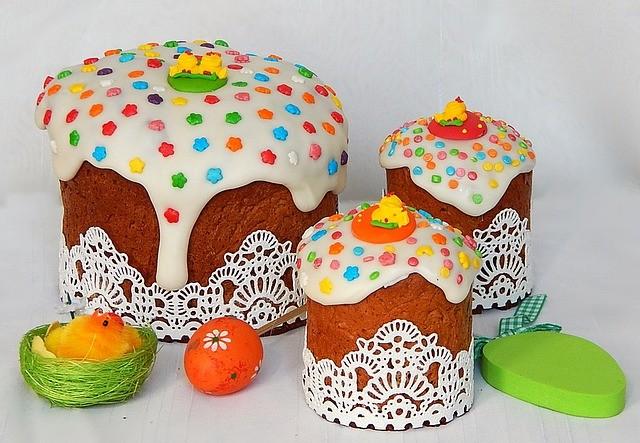 easter-cake-1363857_640