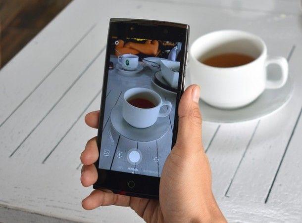 smartphone-2652179_640