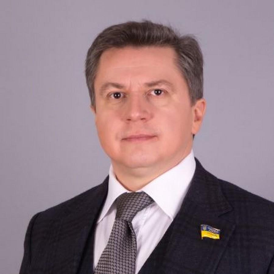 azarov_j_youtube