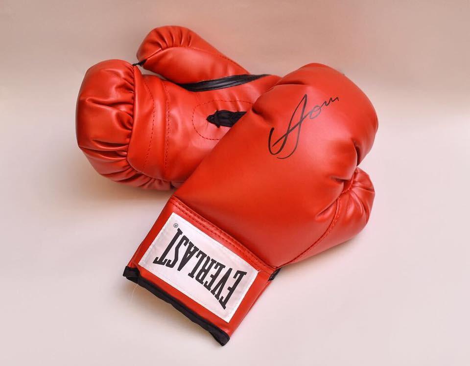 праздник важен пожелания боксеру фото белый
