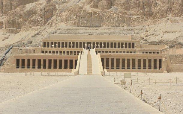egypt-2045522_960_720