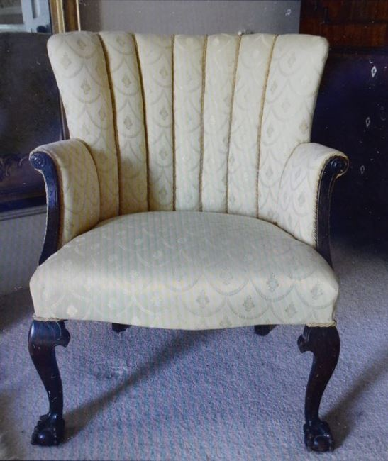 pay-the-newly-upholstered-chair-bought