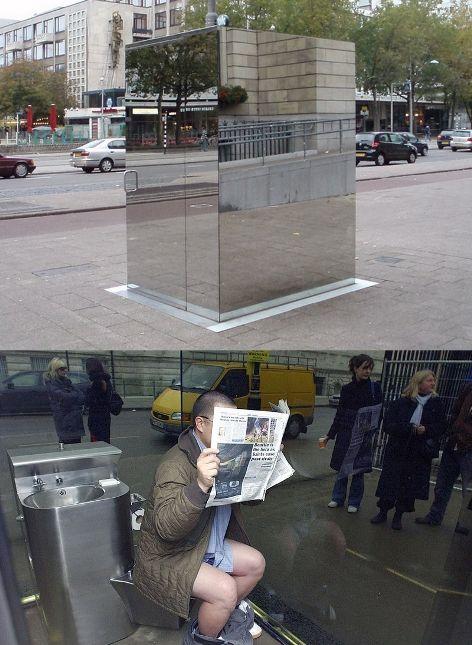toilets-005