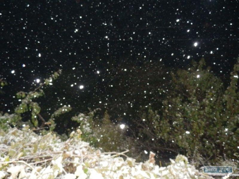 108742-pervyj-sneg-vypal-na-severe-odesskoj-oblasti-foto-big
