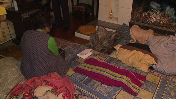 Жуткое происшествие вВиннице: милиция  расследует обстоятельства смерти годовалого ребенка