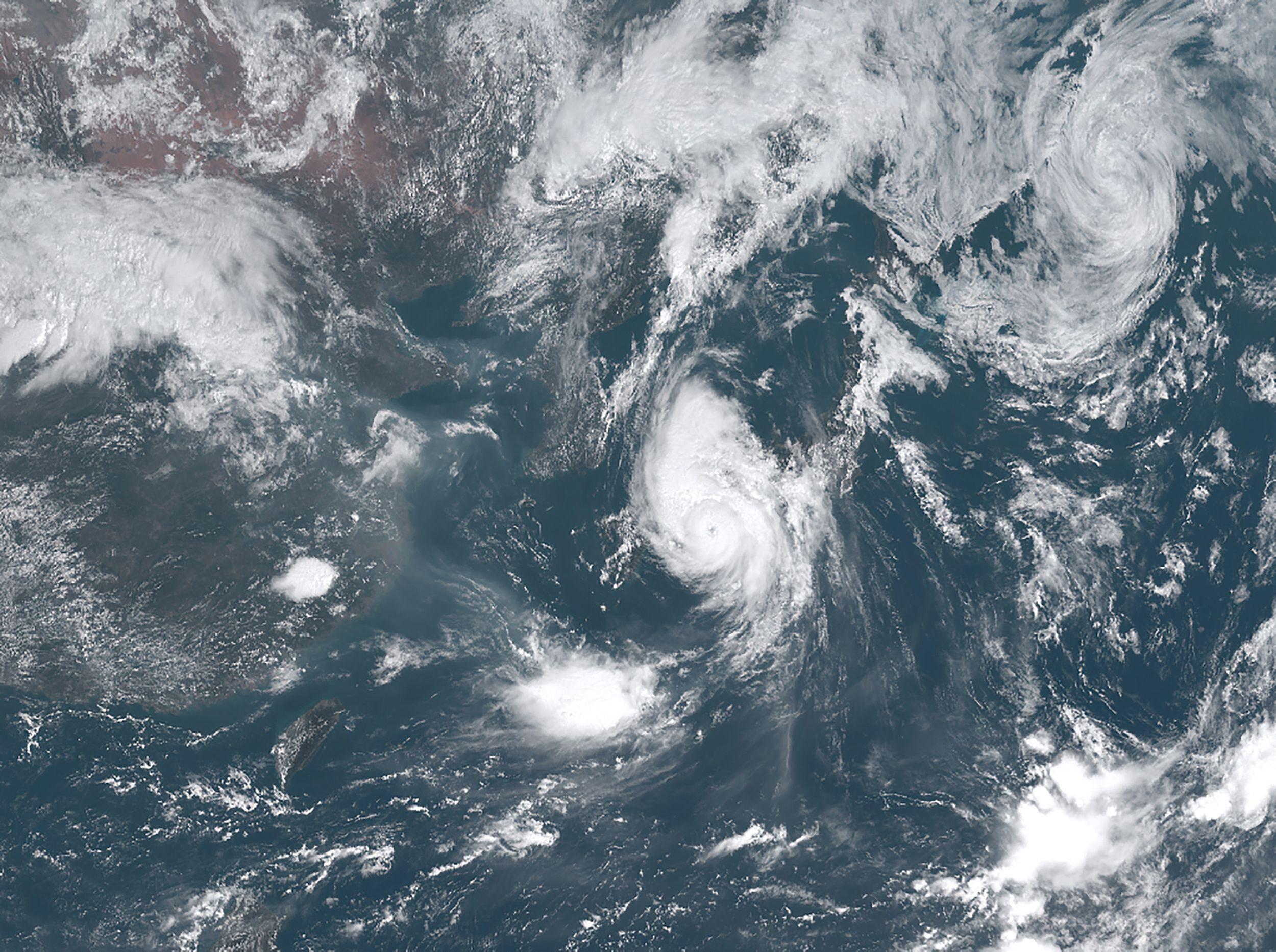тайфун нору фото только потому