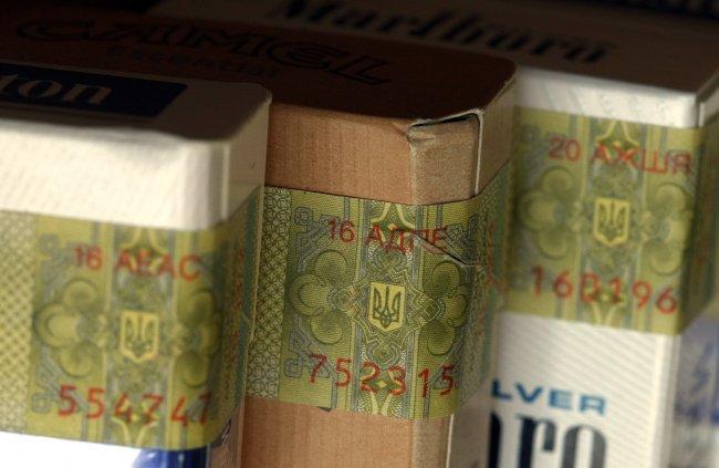 Сигареты исчезнут с прилавков: что в Украине готовят курильщикам, фото-2