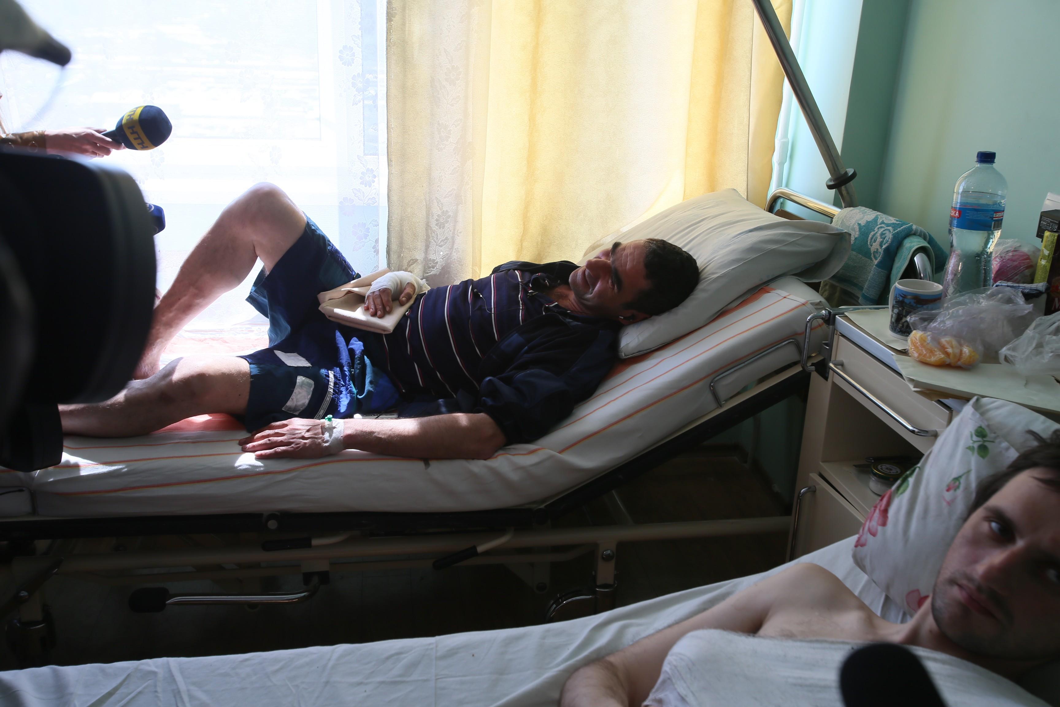 ВУкраине отботулизма умерли уже 9 человек