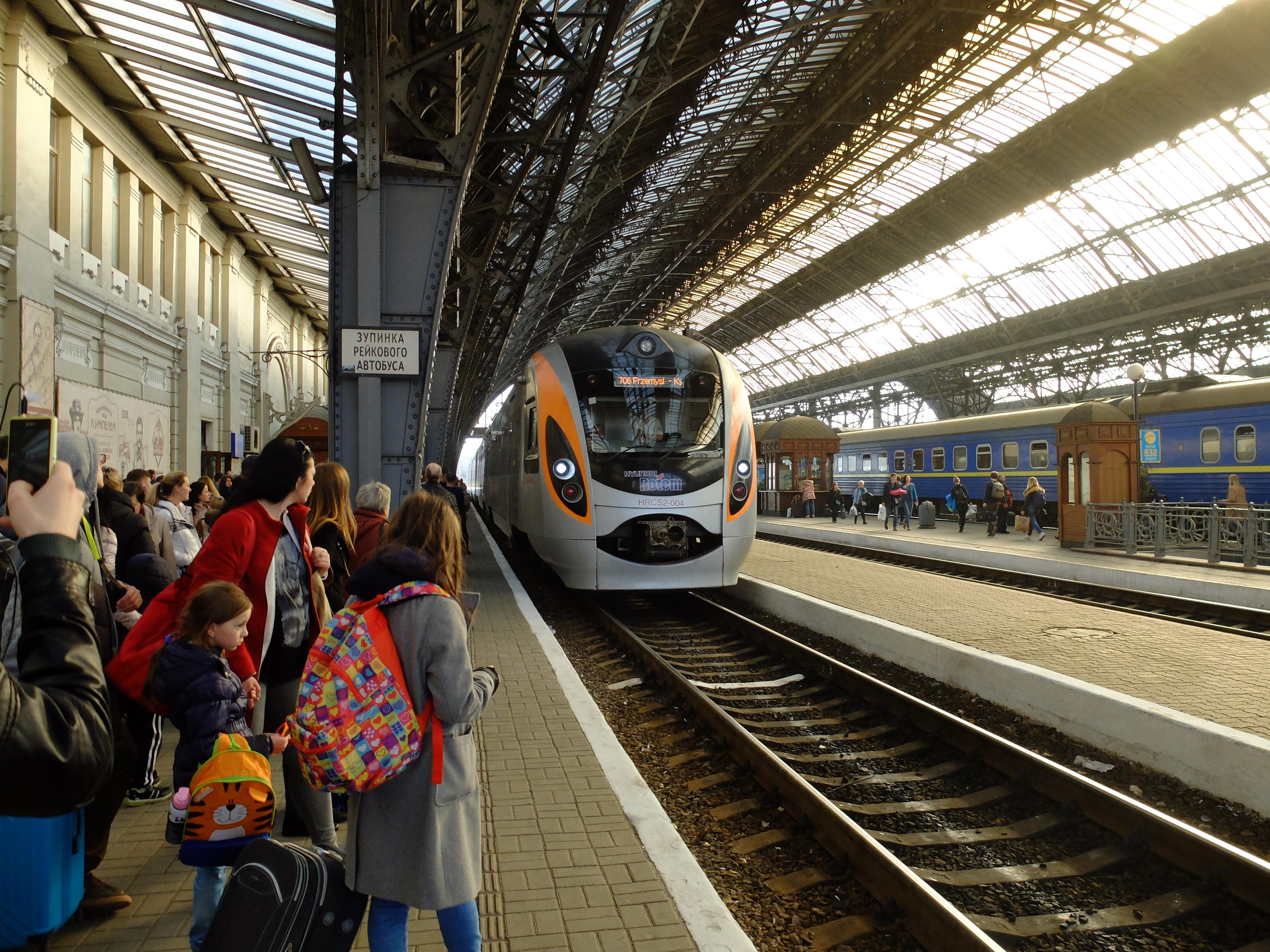 Купить билеты на поезд за границу купить билет самолет хабаровск москва