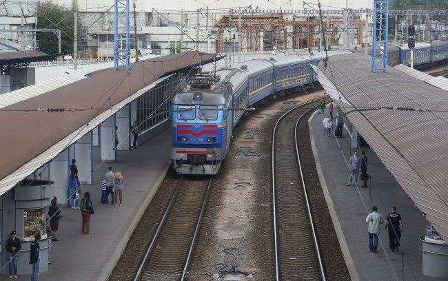 """Поезда """"Укрзализныци"""" изношены на 95%: что с ними делать, фото-1"""