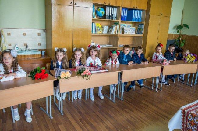 Без парт и учебников: реформа образования споткнулась о местные власти, фото-2