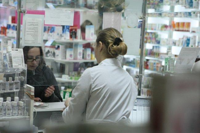 """""""Доступные лекарства"""": в 2019 году меняются правила выдачи бесплатных препаратов, фото-1"""