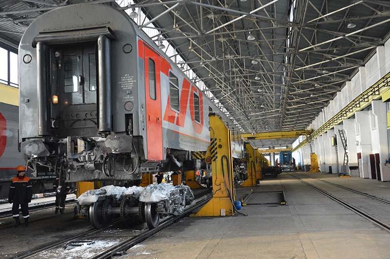 """46 """"Укрзализныцей"""" за границу: куда и почем можно поехать на поезде"""