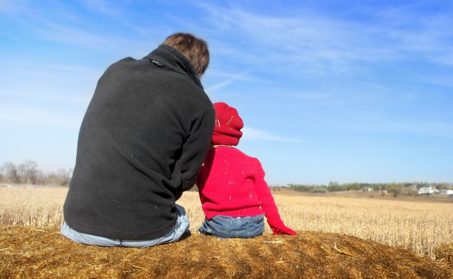 dad-and-son-1432772_1920
