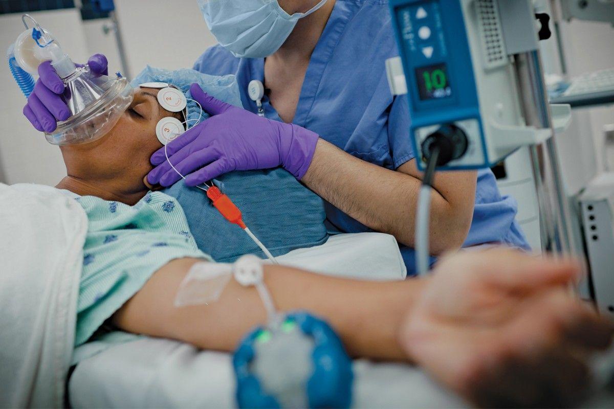 Поликлиника ру отзывы гастроэнтерологов