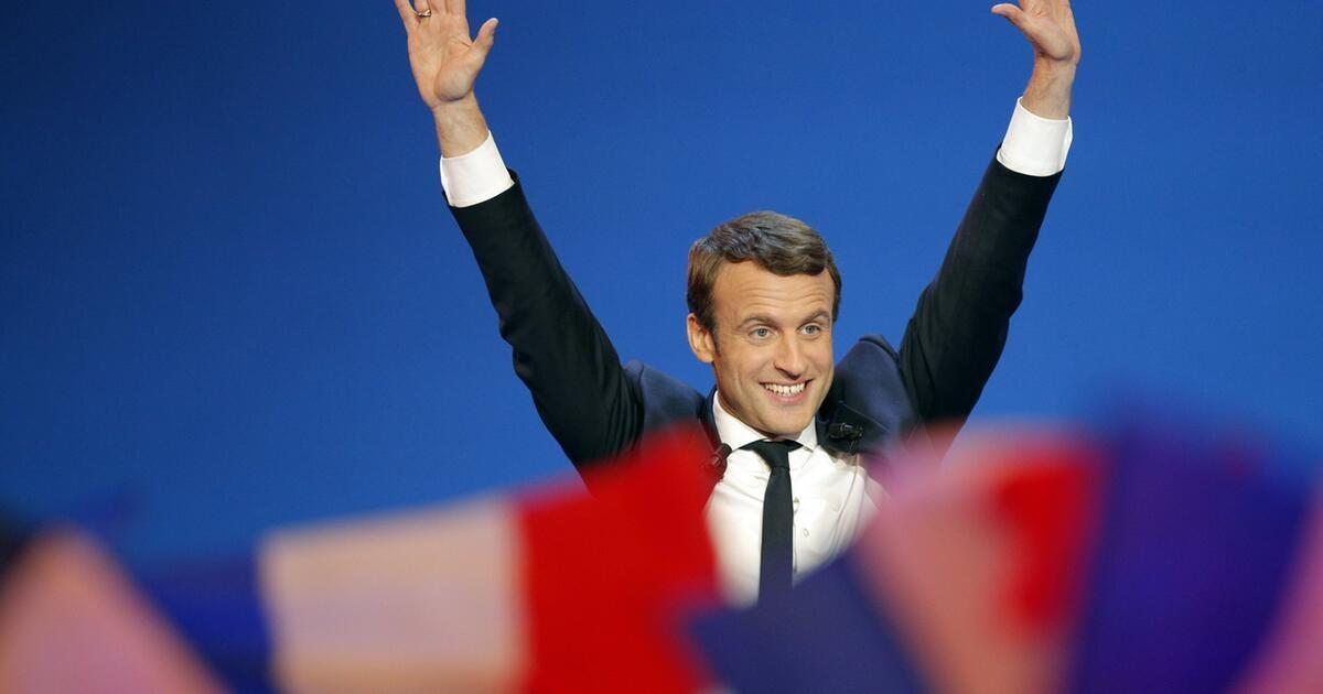 praesidentschaftswahl-frankreich