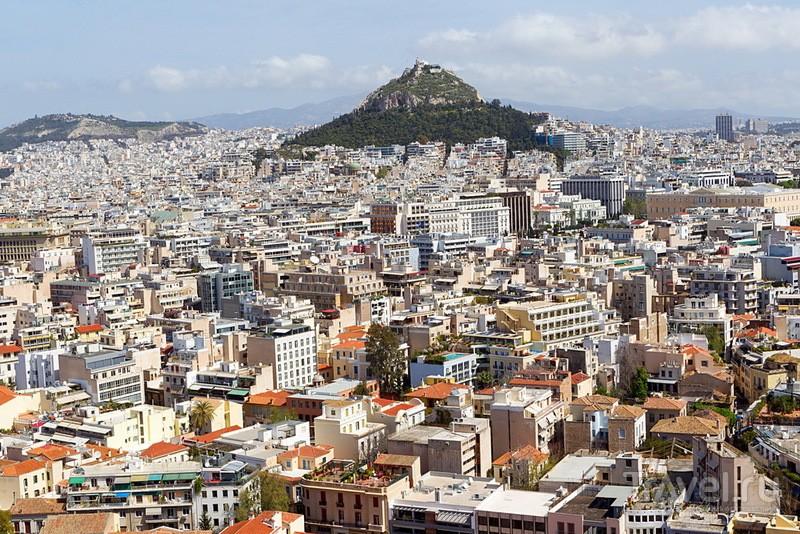 Квартиры в греции дешево валюта дубай курс к доллару