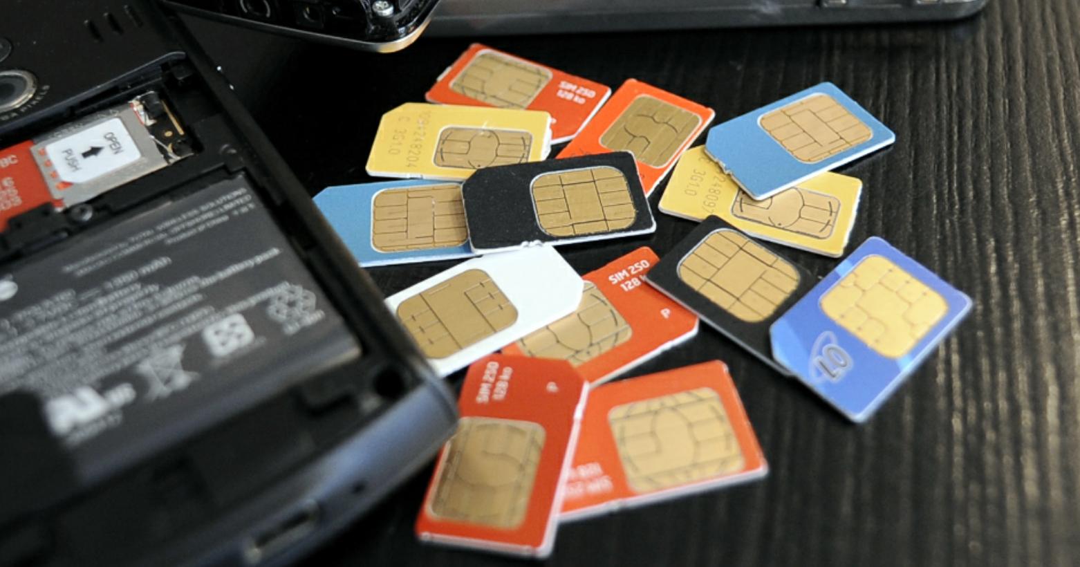 sim_card_registration