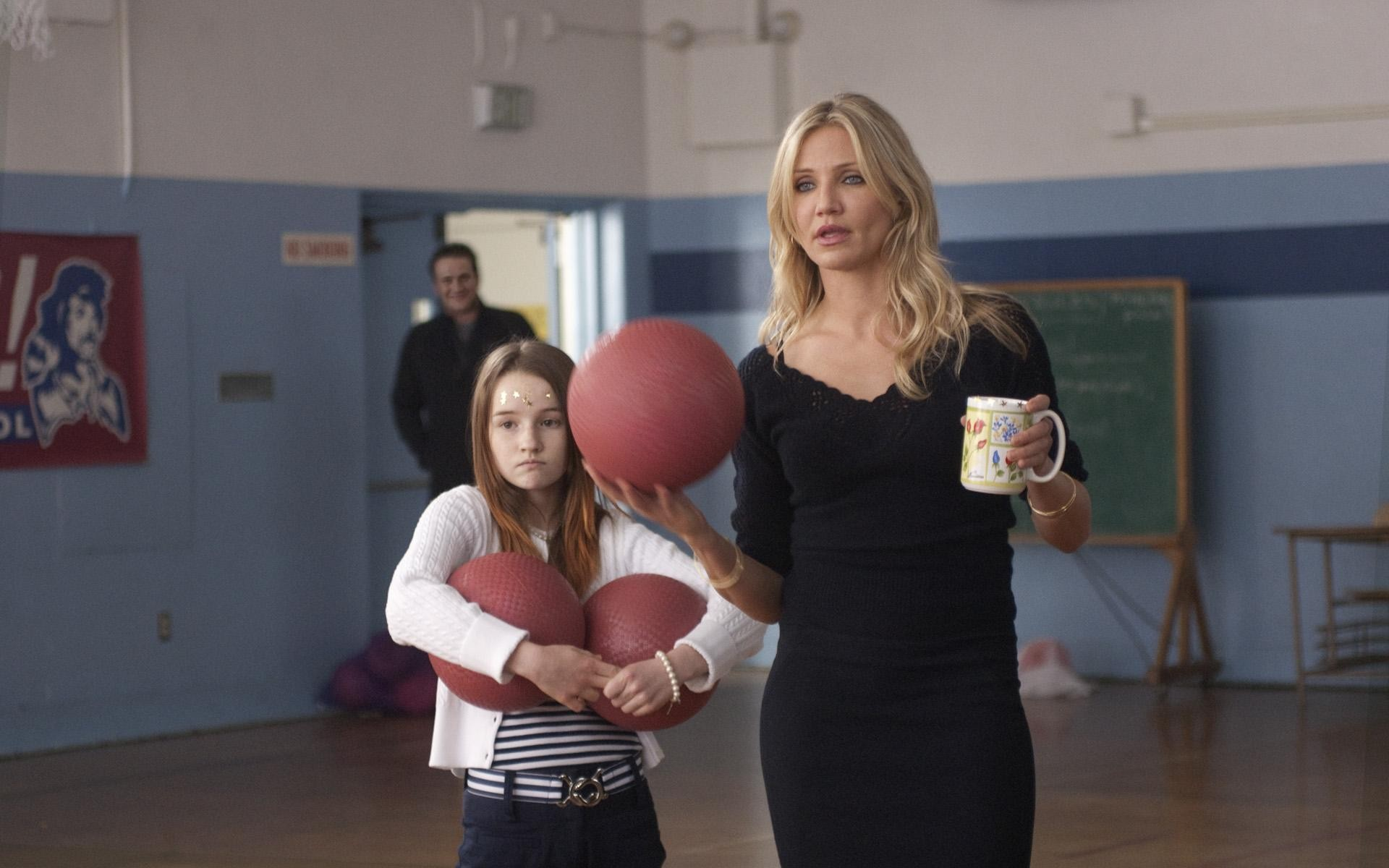 ws_bad_teacher-_dodgeball_1920x1200
