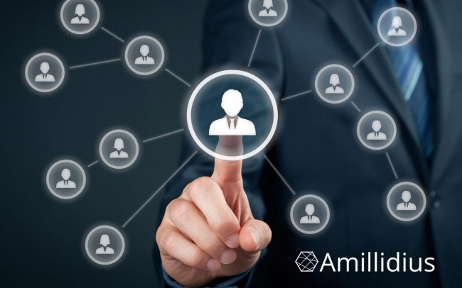 Как заказать настройку рекламы в Фейсбуке и Инстаграме – Амилид (Amilead)