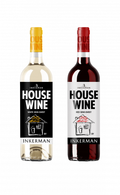 inkerman_house_wine_white_and_red