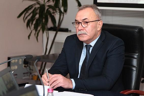 1-ый зам Авакова «сбежал» отдопроса покровавому делу