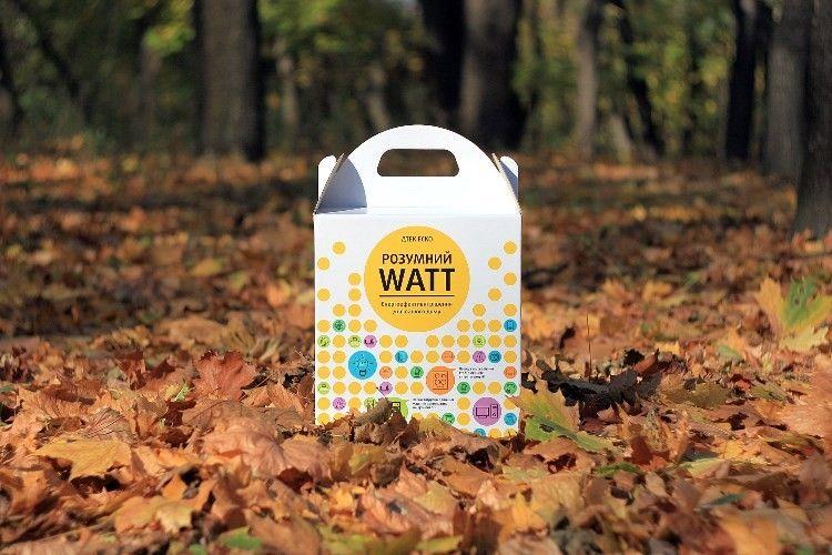 _watt