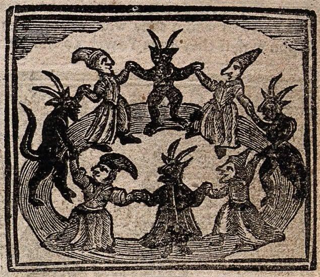 balli-e-demoni