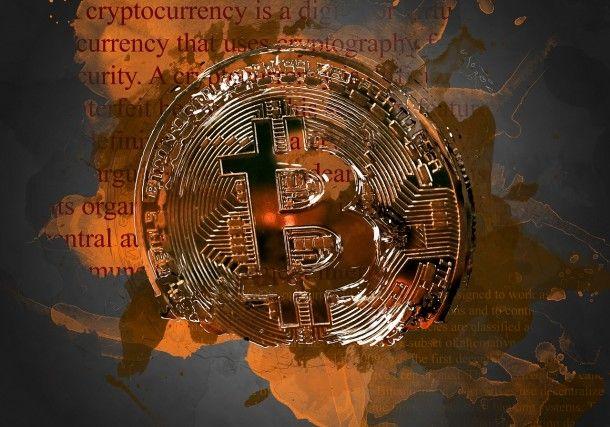 bitcoin-2902690_1280