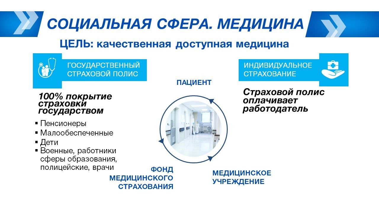 save_ukr