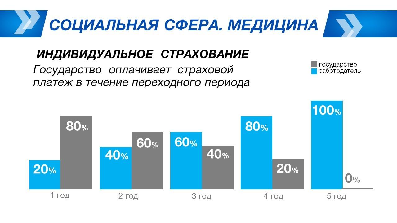 save_ukr2