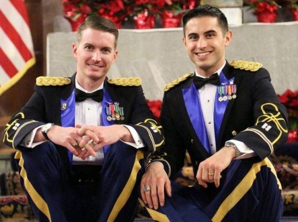 04994d3-west-point-gay-wedding