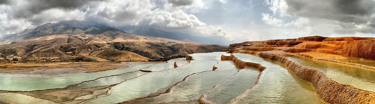 1280px-badab-e_surt_panorama