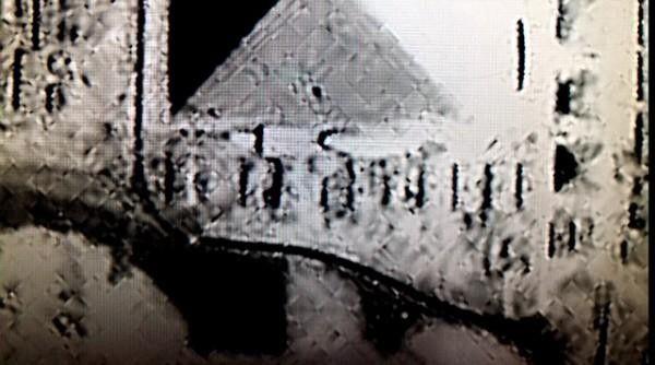 1509529550_vozle-piramidy-heopsa-obnaruzhili-drevnee-poslanie-vysokorazvitoy-civilizacii-2