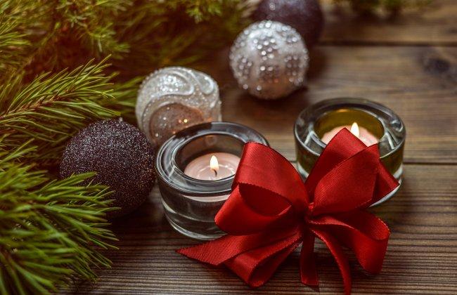 christmas-2926962_1280