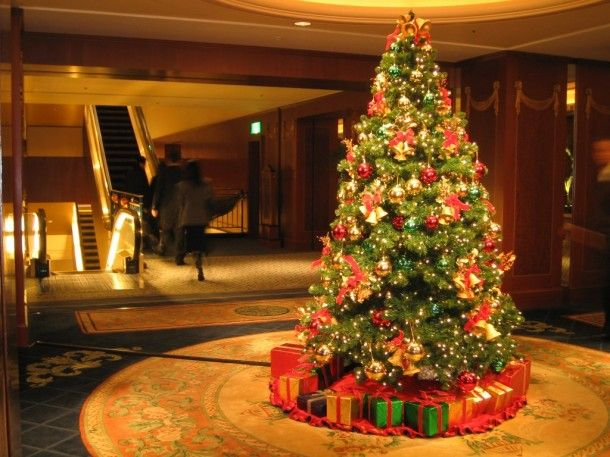 decorating-christmas-trees-ideas-decorated-christmas-trees-christmas-tree-decorating-ideas-how-to-decoration-ideas-style